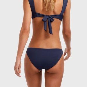 Vitamin A LUCIANA Full Coverage Bikini Bottom